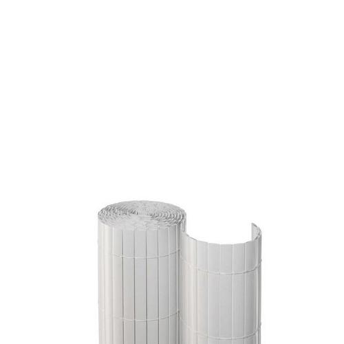 Kunststof mat pvc wit kunststof matten for Witte kunstof eetkamerstoelen