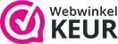 tuinhekbekleding webwinkelkeur logo
