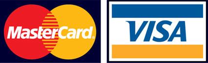 Tuinhekbekleding.nl mastercard en visa betalen